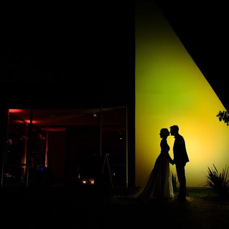 Wedding photographer Pedro Lampertti (pedrolampertti). Photo of 24.07.2017