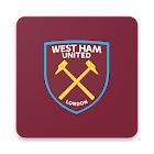 West Ham United – Official App icon
