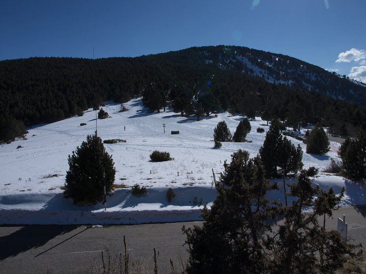Photo of  Coll d'Ordino