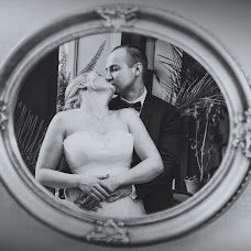 Wedding photographer Marek Doskocz (doskocz). Photo of 17.04.2016