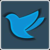 Bird Find