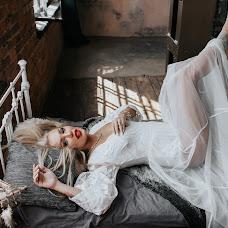 Wedding photographer Dmitro Lotockiy (Lotockiy). Photo of 19.06.2018