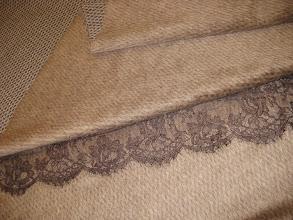 Photo: Ткань :Альпака стриженная ш.150см.цена 8000руб.                                            Коллекция Armani