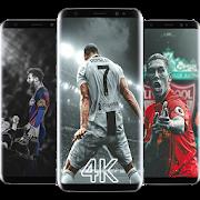 Football Wallpapers | 2019