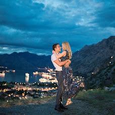 Wedding photographer Roman Potapov (potapovfoto). Photo of 04.12.2015