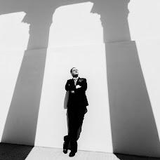 Wedding photographer Artur Davydov (ArcherDav). Photo of 20.05.2016