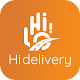 Hi delivery Download for PC Windows 10/8/7