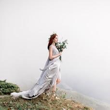 Wedding photographer Pavel Timofeev (PashaNoize). Photo of 10.09.2015