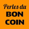 Perles du Bon Coin icon