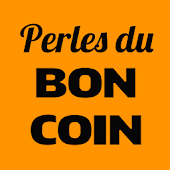 Download Perles du Bon Coin APK to PC