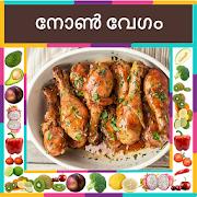 Non Vegetarian In Malayalam