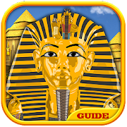 App Game Slots - Pharaoh's Way Guide APK for Windows Phone