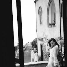 Wedding photographer Pavel Melnik (soulstudio). Photo of 03.05.2018