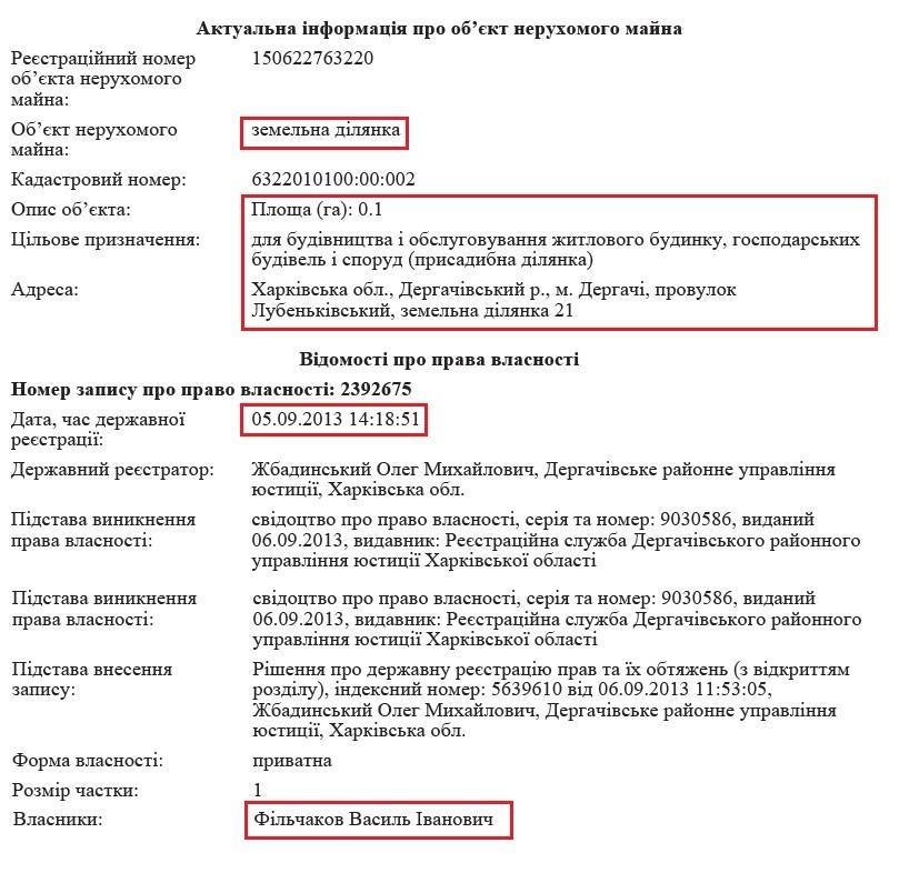 Прокурор Александр Фильчаков: вместо срока и нар — повышение 38