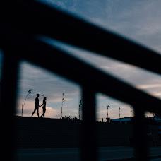 Свадебный фотограф Женя Ермаков (EvgenyErmakov). Фотография от 20.12.2018