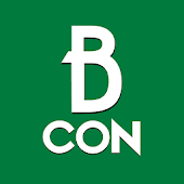 Bouchercon World Mystery Conv.