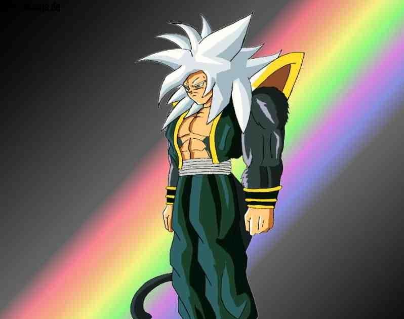 Imagenesde99 Imagenes De Goku Fase 10 Para Descargar: Imagenesde99: Imagenes De Goku Super Sayayin 10000