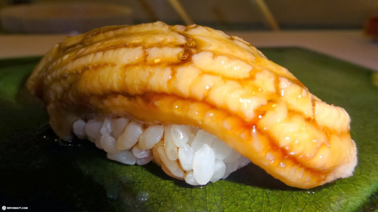 230 Most Expensive Sushi In The World At Sukiyabashi Jiro