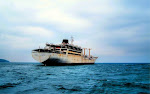 andaman tour package from kolkata by ship
