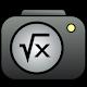 MathShot (app)