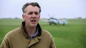 Hitler's British Invasion Plan thumbnail