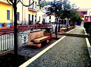 Photo: Municipio Zambrone