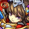 戦姫神 スクルドの評価