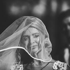 Wedding photographer Sergey Urbanovich (urbanfoto-lv). Photo of 09.09.2018