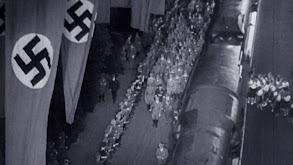Hitler's Railways of Death thumbnail