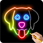 Doodle : Draw | Joy