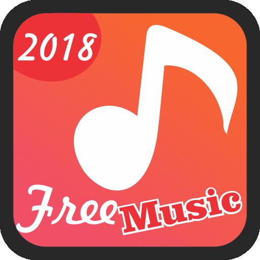All Songs Adex Y Nau 2018