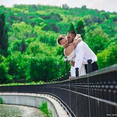 Wedding photographer Vladislav Groysman (studioelina). Photo of 23.05.2013