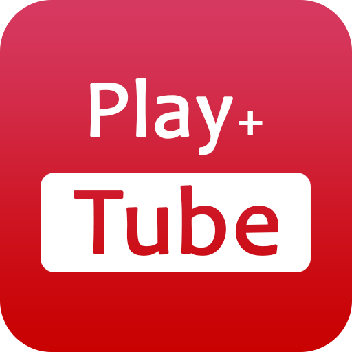 (Free)PLAY+TUBE: BEST Music Video Player