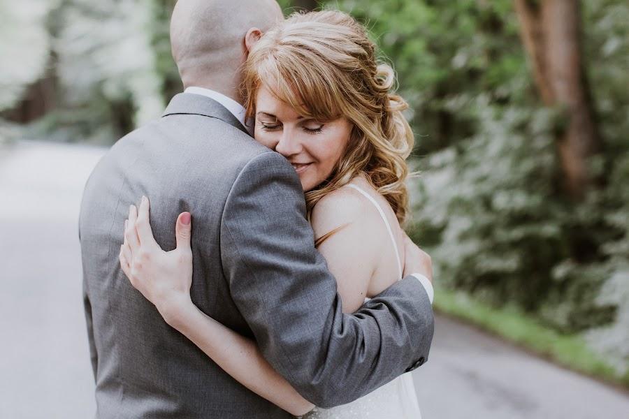 Hochzeitsfotograf Dmitrij Tiessen (tiessen). Foto vom 23.12.2016
