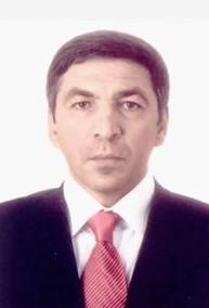 Абдусамад Мустафаевич хочэт красыво