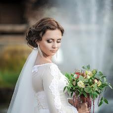 Wedding photographer Sergey Divuschak (Serzh). Photo of 26.04.2017