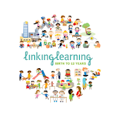 Linking Learning