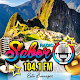 FM Sabor 104.1 Download on Windows