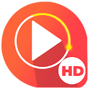 Sax Video Player & Audio Player – All Format