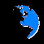Mavi Radyo İstanbul Icon