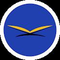 Almanhaj.or.id icon