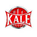 Kale Alarm icon