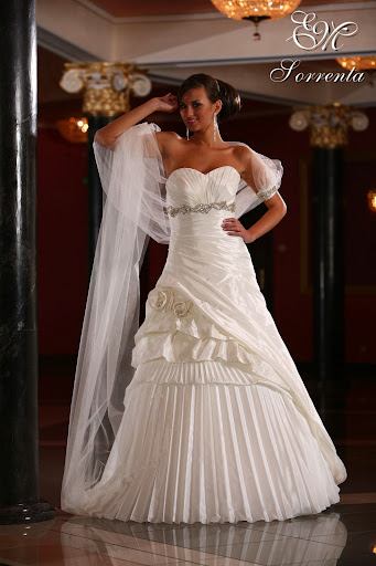 Top Wedding Dresses Gown