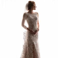 Wedding photographer Evgeniy Baranchikov (Baranchikov). Photo of 30.01.2018