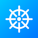 Sea Sector – Maritime Courses for Sailors icon