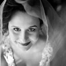 Wedding photographer Breniuc Radu (Raduu). Photo of 03.10.2018