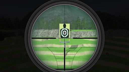 Shooter Game 3D apkdebit screenshots 12