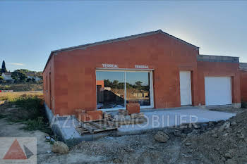 Villa 4 pièces 97,07 m2