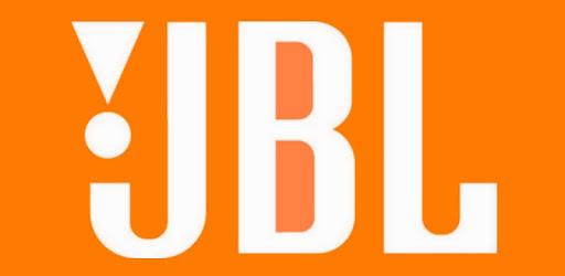 Приложения в Google Play – JBLTools