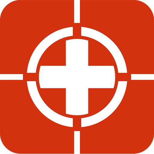 IKARUS mobile security - Apps on Google Play